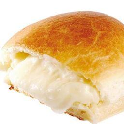 Pão de Batata de Requeijão