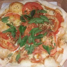 Combo Pizza Grande 1