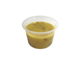 Sopa de Batata Baroa - 400g