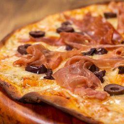 Pizza di Parma - Grande