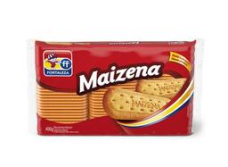 Biscoito Maizena Fortaleza - 400g
