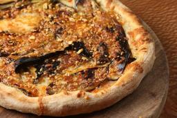 Pizza Fortuna - 35 cm
