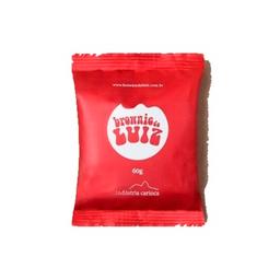 Brownie do Luiz Original