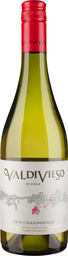 Vinho Valdivieso Chardonnay