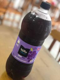 Del Valle Uva 1,5L