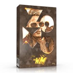 Zomo - MC WM