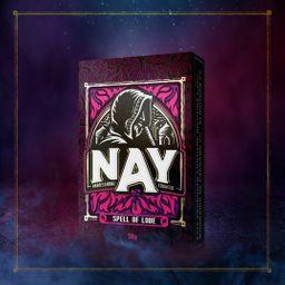 Essência Nay Spell