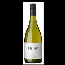 Cobos Felino Chardonnay