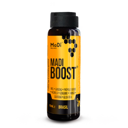 Madi Boost - Pack 6 Unidades