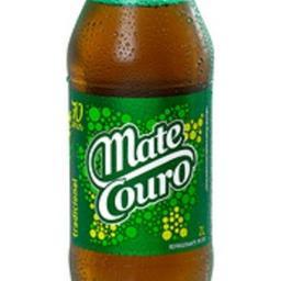 Mate Couro - 2L