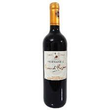 Vinho Finca El Rejoneo Templanillo 750ml