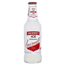 Ice Smirnoff 275ml