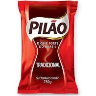 Café Pilão - 250g