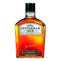 Whisky Gentleman Jack