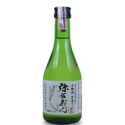 Yauemon Kanzukuri - 720ml