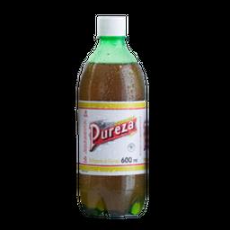 Pureza 600ml