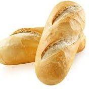 Baguete Pão Francês