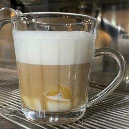Espresso Mineiro