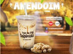 Amendoim 700ml