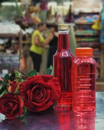 Suco de Rosas 300ml