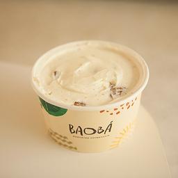 Brownie de canela - 550ml