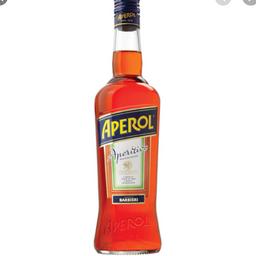 Aperol 750ml
