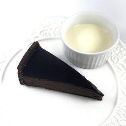 Torta de Chocolate (fatia)