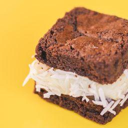 Brownie de Prestígio - 110g