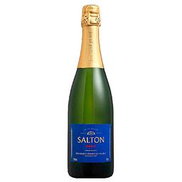 Salton Brut 750ml