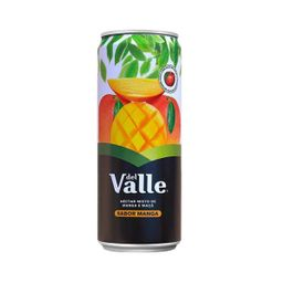 Del Valle de Manga 290ml