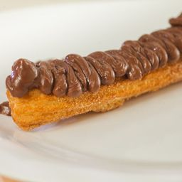 Churro de Nutella Original