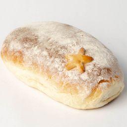 Pão do Vô Nelson