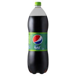 Pepsi twist - 2l.