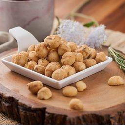 Missô Mac Nuts