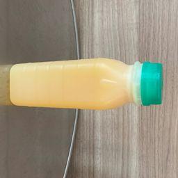 Suco de Laranja Natural  300ml