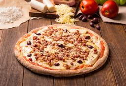 Pizza Grande Preziosa