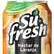 Suco SuFresh néctar de Laranja 330ml