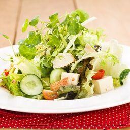 Salada Ultra Light