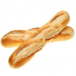 Pão Bengala Grande