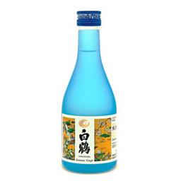 Hakutsuru Junmai Ginjo - 300ml