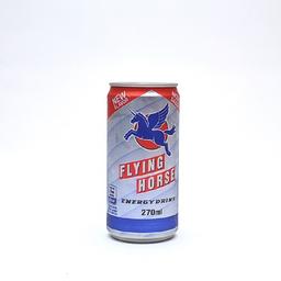 Flying Horse 270ml