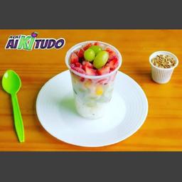 Salada de Fruta 500ml