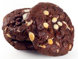Cookies Duo Black