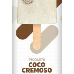 Coco Cremoso