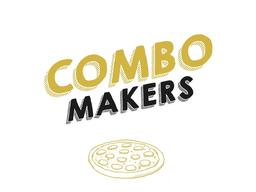 Combo Makers