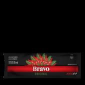Sachê de Molho de Pimenta Bravo