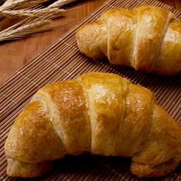 Combo Croissant Para 2