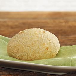 Pão de Queijo 90g