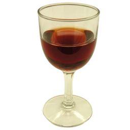 Licor de Cacau - Dose 75ml