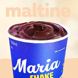 Maria-shake Maltine 300ml